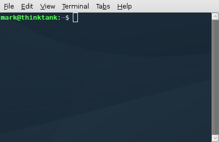 Adding Color And Customize The Bash Prompt PS1