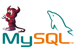 Installing Mysql 5 1 on FreeBSD 7 0